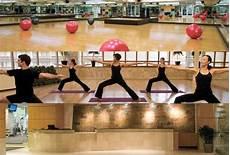 Sportsclub Am - sports club la fitness offering deals until 4 30