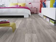 pavimenti pvc opinioni pavimenti in pvc caratteristiche prezzi e opinioni