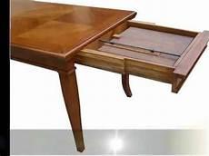 produzione tavoli tavoli arte povera ikea top cucina leroy merlin top