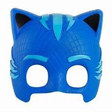 Pj Mask Malvorlagen Harga Jual Topeng Pj Masks Harga Satuan Termurah Mainan Anak Pj