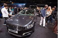 acheter une voiture de société acheter une voiture neuve c est du luxe le parisien