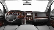 old car manuals online 2012 toyota tundra interior lighting interior dash trim kits for cars trucks suvs wood grain carbon fiber camo aluminum