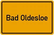 zulassungsstelle bad oldesloe zulassungsstelle bad oldesloe od kennzeichen reservieren