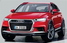 pin by new review cars on audi audi q5 review audi q5