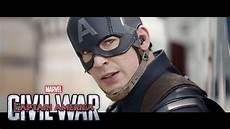captain america civil wars marvel s captain america civil war trailer 2