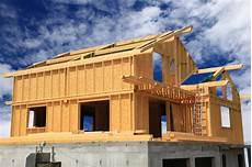 Choisir Une Construction Bois Vivre Ma Maison