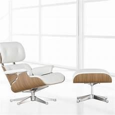 charles eames lounge chair ottoman designermbel classic