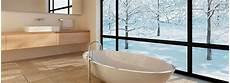 Warum Laufen Fenster Innen An - badezimmer individuell geplant vario haus fertigteilh 228 user