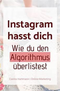 smart home 9 tipps zur instagram f 252 r einsteiger in 9 schritten zur perfekten