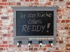 reddy küchen regensburg reddy k 252 chen in regensburg unser fachmarkt