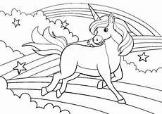 Malvorlagen Frozen Unicorn Coloring Unicorn Coloring Pages Unicorn Coloring