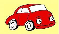 autos für große menschen autos f 252 r markenjeans und in 220 berl 228 nge mit