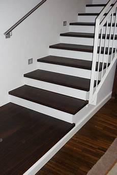 betontreppe innen indoo haus design