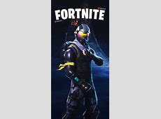 All Fortnite Skins Wallpapers   Top Free All Fortnite