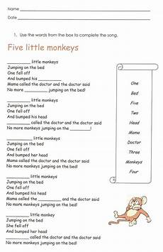 free ks2 worksheets various comprehension printable shelter