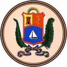 cuales son los simbolos naturales del zulia la zulianidad escudo de armas del estado zulia