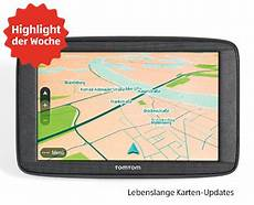 tomtom start 62 ce tomtom start 62 ce navigationssystem im aldi s 252 d angebot