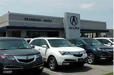 bradshaw acura the motor mile in greenville sc yelp