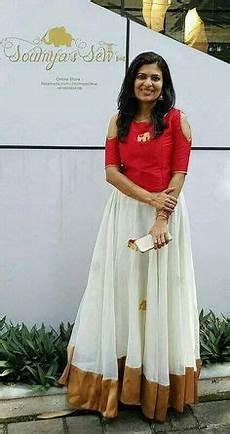 traditional dress of kerala zerokaata 15 best dresses costumes of kerala images kerala