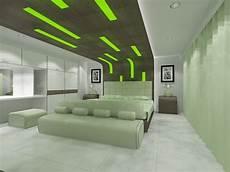 Futuristic Interior 30 futuristic interior design ideas the wow style