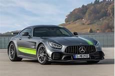Mercedes Amg Gt R Roadster Revealed Ahead Of Geneva Car