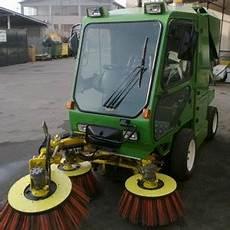 macchine pulizia pavimenti prezzi perpulire it pulizia industriale macchine pulizia