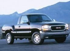 blue book value used cars 1999 gmc sierra 2500 engine control 1999 gmc sierra 1500 regular cab pricing reviews ratings kelley blue book