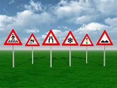 Code De La Route Inscription En Ligne Pour Faciliter Le