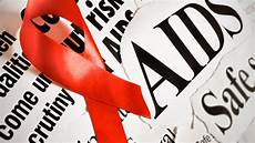 nigeria s new hiv aids prevalence rate will be out soon says naca the guardian nigeria news