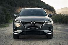 Mazda Xc9 2020 by 2020 Mazda Cx 9 Design Price And Release Date