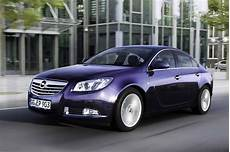 Fiche Technique Opel Insignia 2 8 V6 Turbo 2012