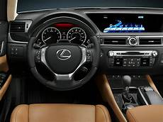 motor repair manual 2013 lexus gs interior lighting 2014 lexus gs 350 price photos reviews features