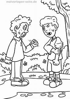 malvorlagen terbaik kinder zeichnen und ausmalen