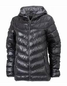 180 jacket daunenjacke damen jacke rexlander 180 s