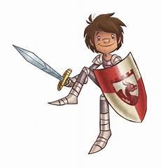 Malvorlagen Ritter Trenk Kleine Ritter Trenk Der