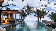 Soori Bali Luxury Boutique Villa Residences In Bali