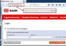 spam deutsche bahn identifizierungskarte dbpi 187 bits