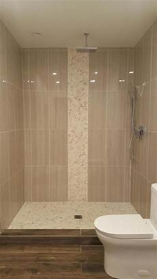 Badezimmer Fliesen Ideen - 540 best images about bathroom pebble tile and tile