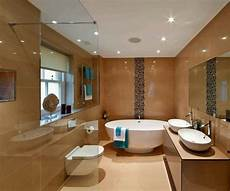 bathroom ideas his and 24 stunning luxury bathroom ideas for his and hers