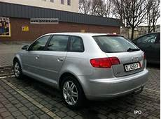 automotive air conditioning repair 2006 audi a3 free book repair manuals 2006 audi a3 1 9 tdi sportback attraction 2hand accident free car photo and specs