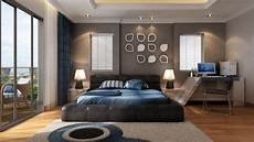 bedroom cool room 21 cool bedrooms for clean and simple design inspiration