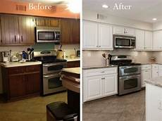 Kitchen Cabinet Refacing Singapore by Reface Kitchen Cabinets Singapore Wow