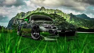 Honda S2000 Roadster JDM Crystal Nature Car 2014  El Tony