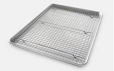 buy baking rack from bed bath beyond