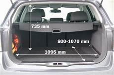 kofferraumvolumen opel astra kombi adac auto test opel astra caravan 1 9 cdti edition ru 223 partikelfilter