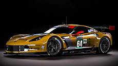 chevrolet corvette c7 r winner gte pro 2015 by