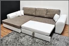 sofa sofort lieferbar sofa sofort lieferbar auf rechnung sofas house und