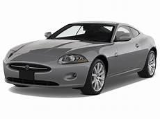 2009 jaguar models 2009 jaguar xk series reviews and rating motor trend