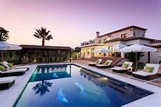 Best Luxury Villas In Spain For Your Luxury