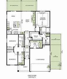 edgewater house plan edgewater swh model home by woodside homes new homes of utah